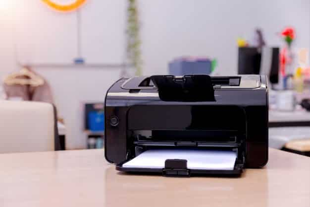 How to print two-sided PDF