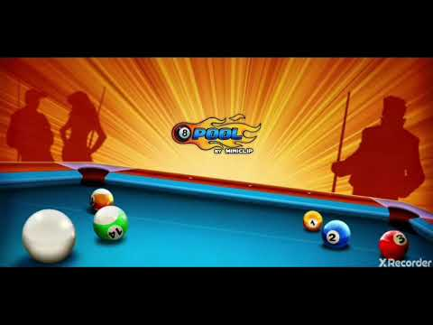 How to change the name in 8 Ball Pool