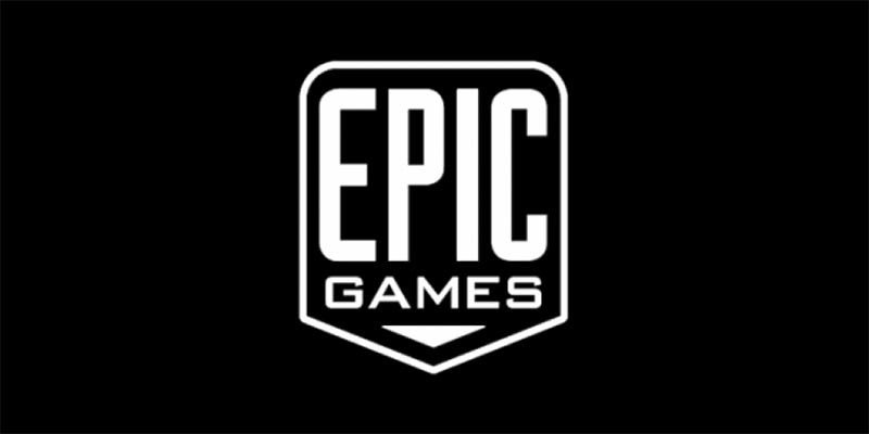 Epic Games Launcherをアンインストールする方法
