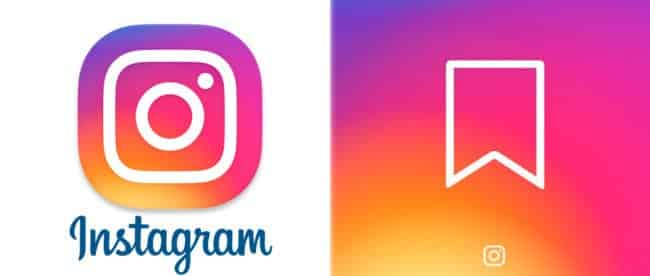 Cómo guardar videos de Instagram