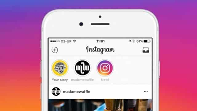 How to hide Instagram story from everyone