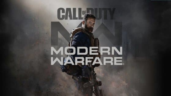 Cómo instalar Call of Duty Modern Warfare