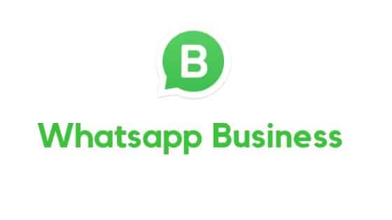 Whatsapp Business What Is It And How Does It Work Stop Creative