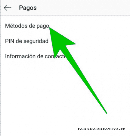 PAGOS-INSTAGRAM