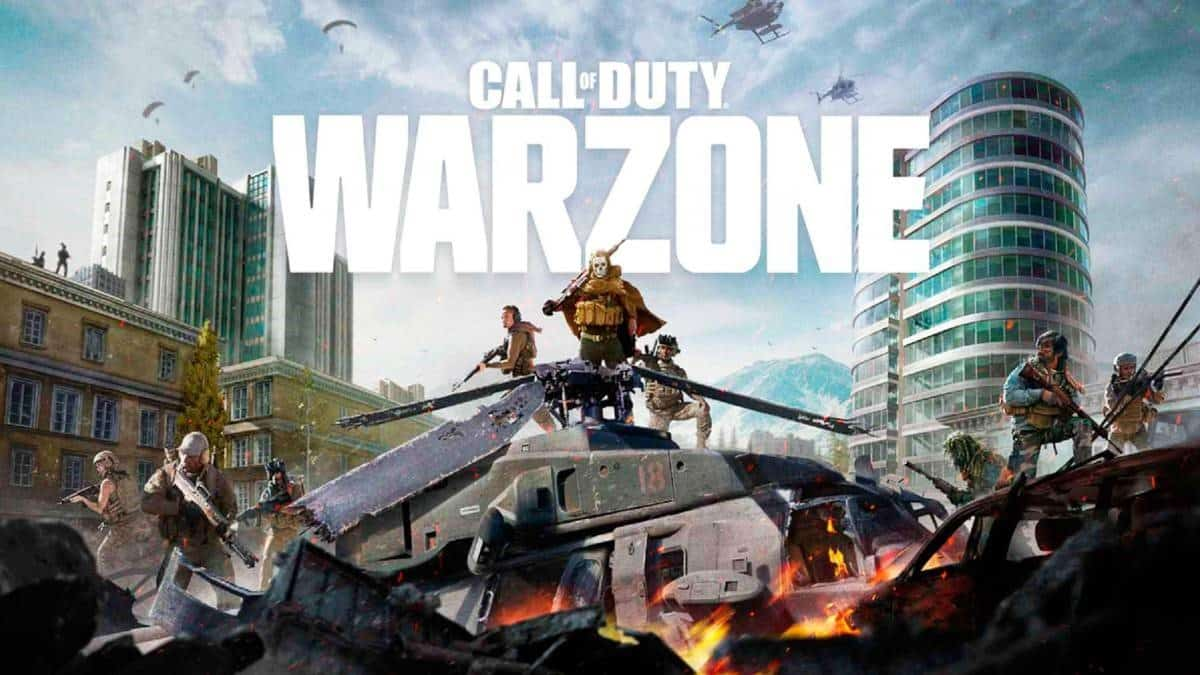 call-of-duty-warzone-2