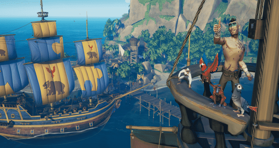 sea-of-thieves-requisitos-