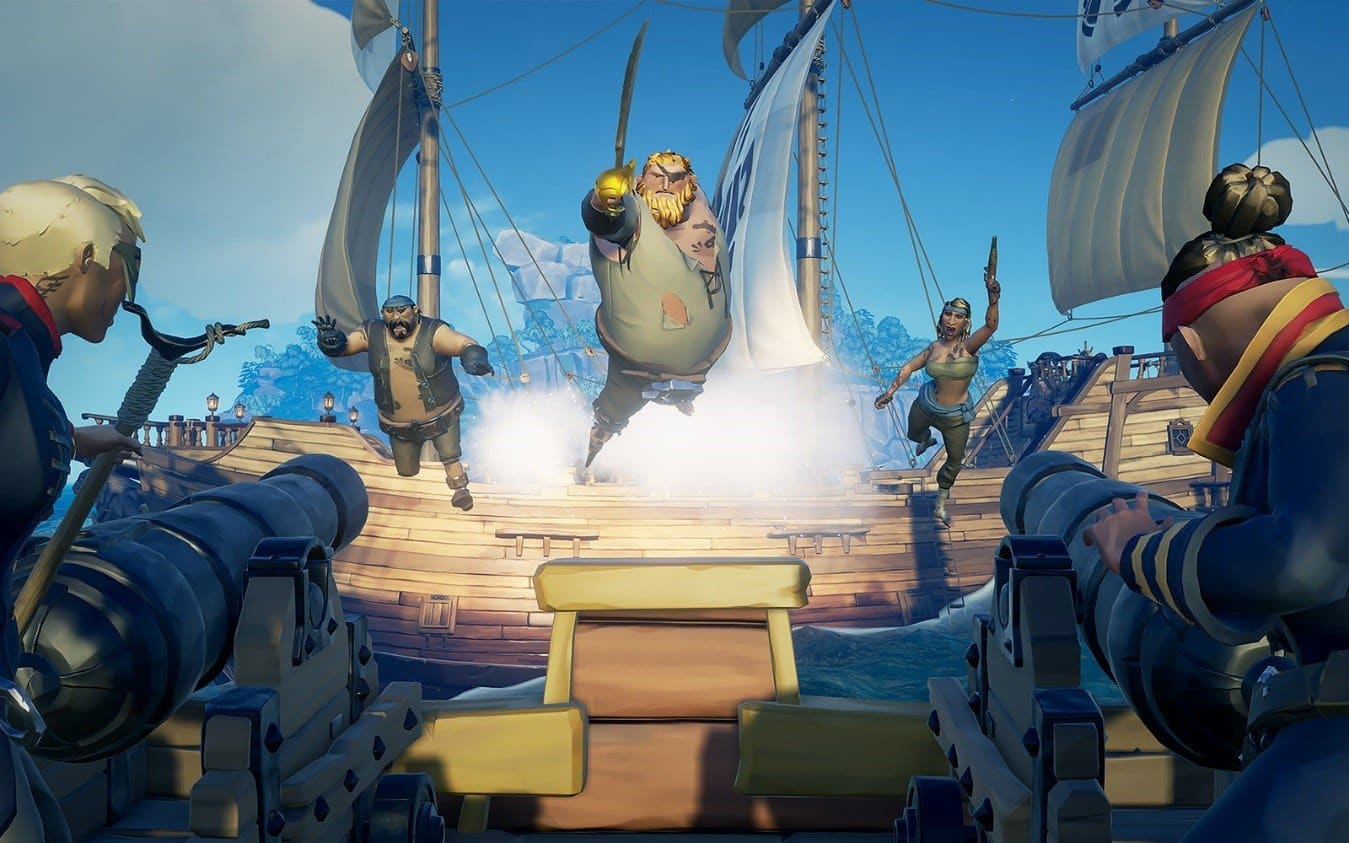 sea-of-thieves-requisitos-2