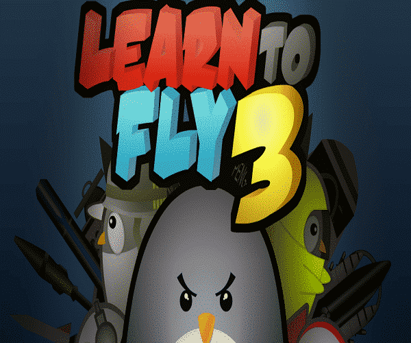 Codigos-learn-to-fly-3-1