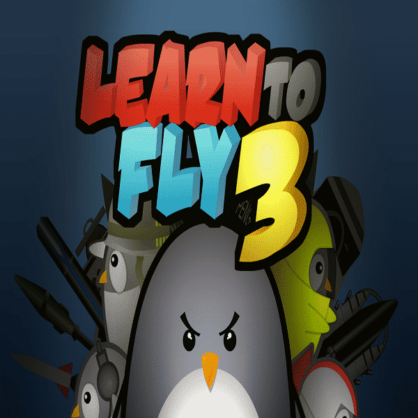 Codes-Learn-to-Fly-3-1
