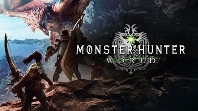 Cómo funciona Elderseal en Monster Hunter World