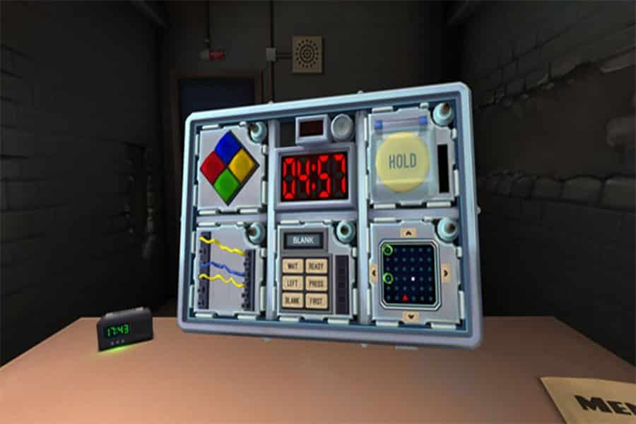 Keep-talking-and-nobody-explodes-jugabilidad-y-más-1