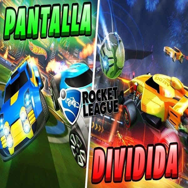 Pantalla-dividida-rocket-league