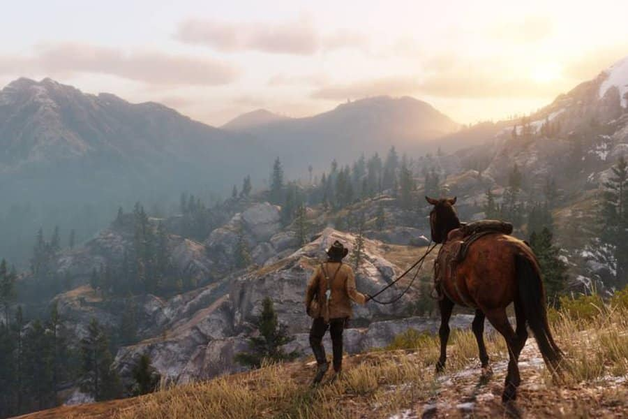 Red-dead-redemption-2-pc-requisitos-y-recomendaciones-1