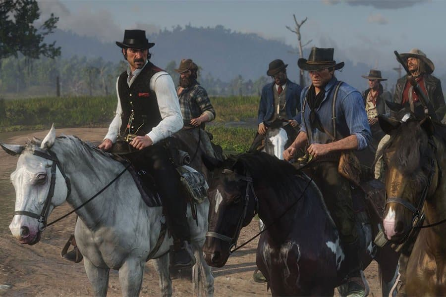 Red-dead-redemption-2-pc-requisitos-y-recomendaciones-2