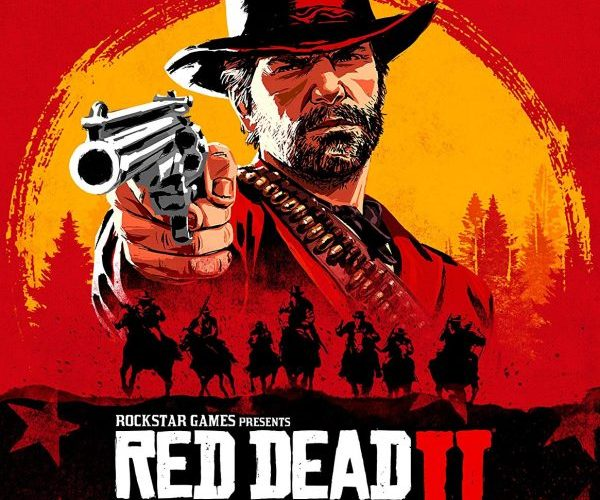 Red-dead-redemption-2-pc-requisitos-y-recomendaciones