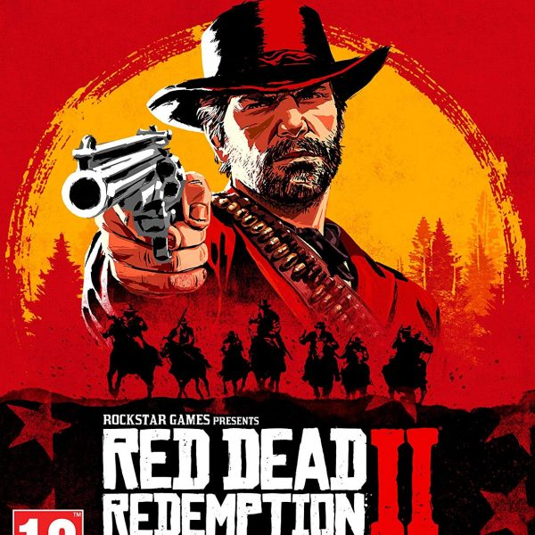 Red-dead-redemption-2-pc-requirements-and-recommendations