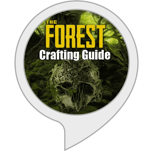 The-forest-crafting-1