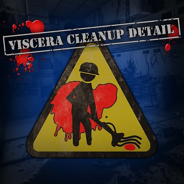 Viscera-cleanup-details-requisitos-recomendados