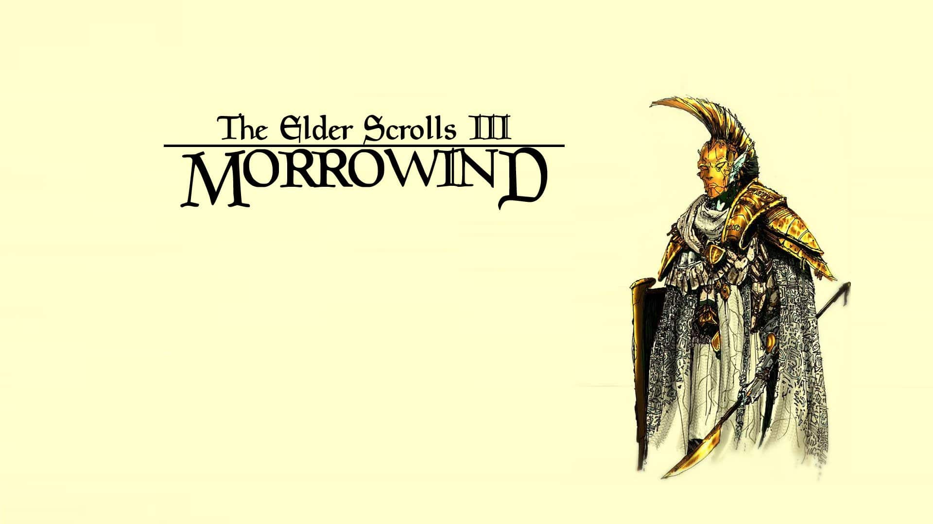 morrowind-commands-1