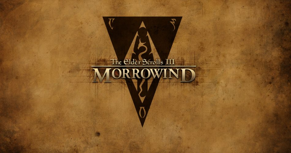morrowind-commands
