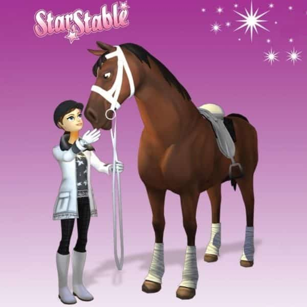 nombres-star-stable-horse-1