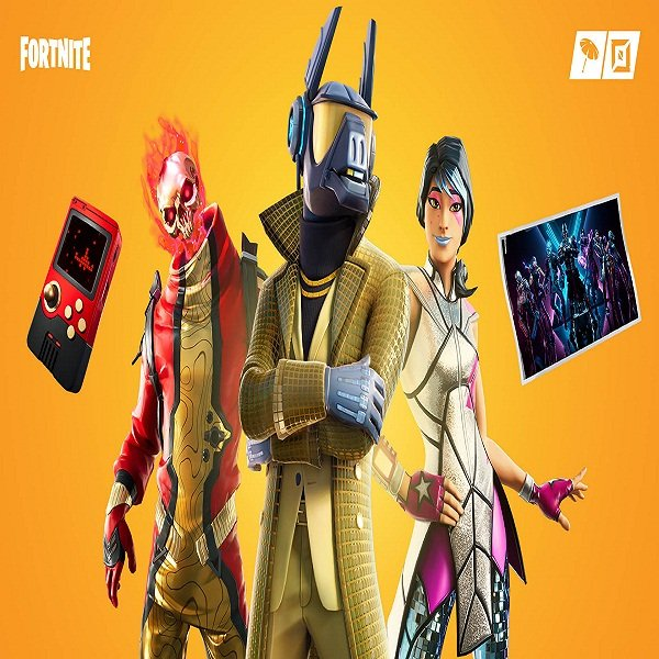notas-del-parche-fortnite