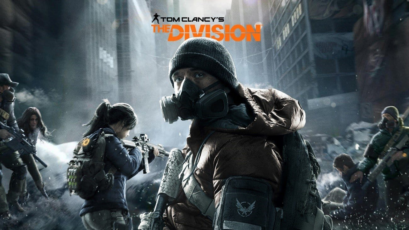 tom-clancy´s-the-division-5