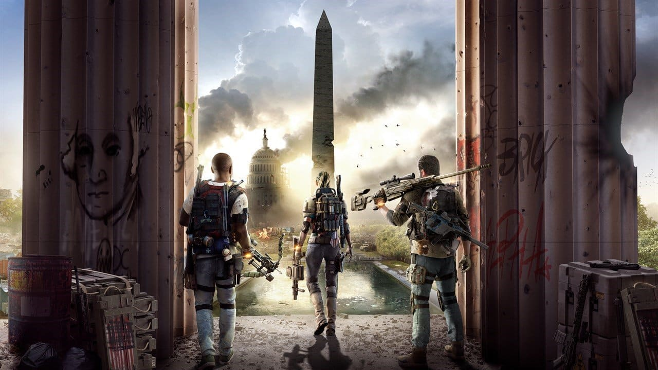 tom-clancy´s-the-division-4