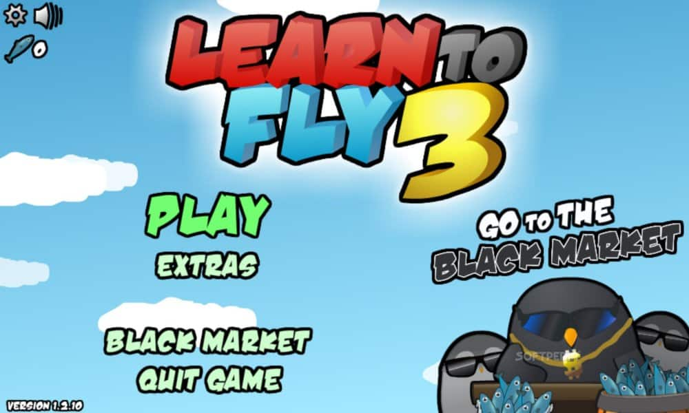 Codigos-learn-to-fly-3-2