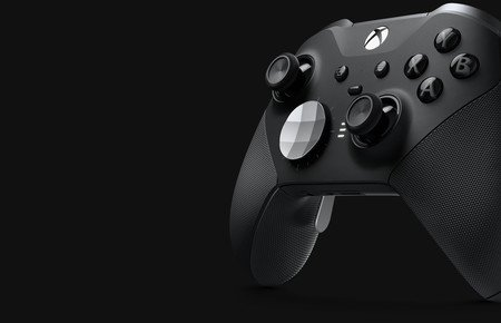 Een PS4- of Xbox One-controller aansluiten op een iPhone en iPad