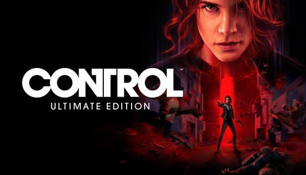 Ultimate edition control