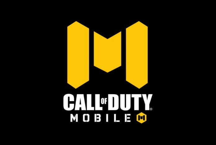 Descargar apk Call of Duty Mobile