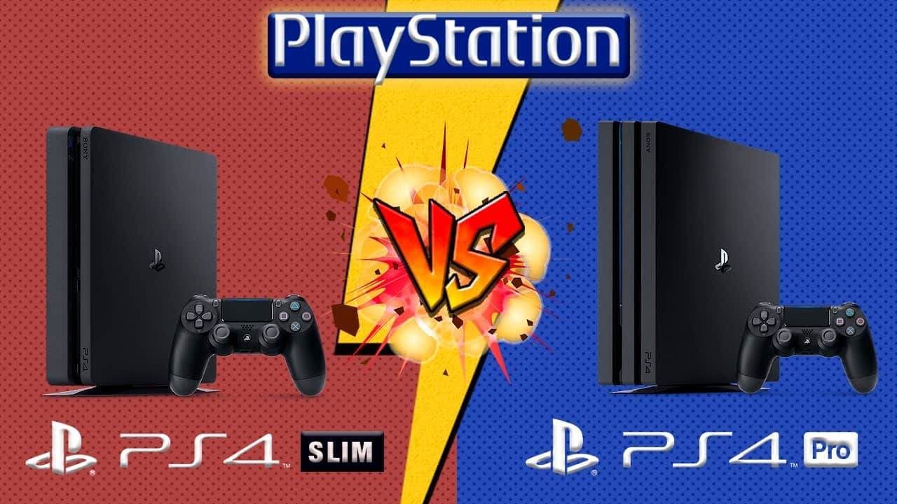 Ps4-Pro-Vs-Ps4-Slim