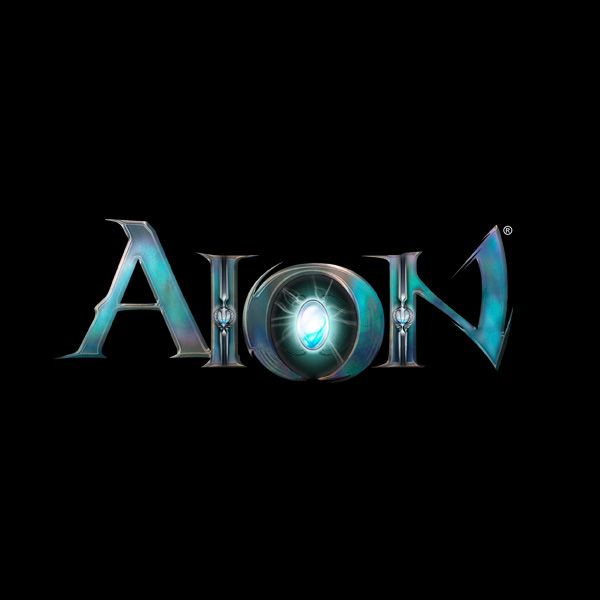 aion-in-spanish-1