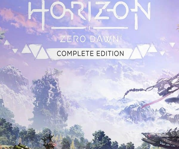 horizon-zero-dawn-pc-1