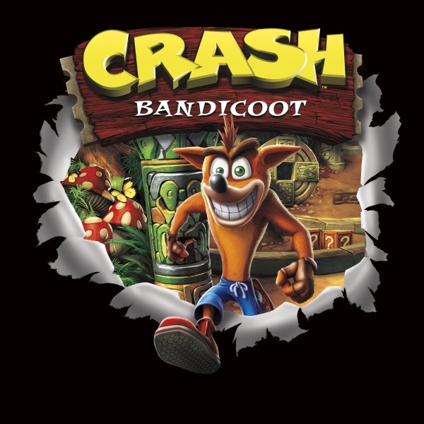 best-crash-bandicoot-1
