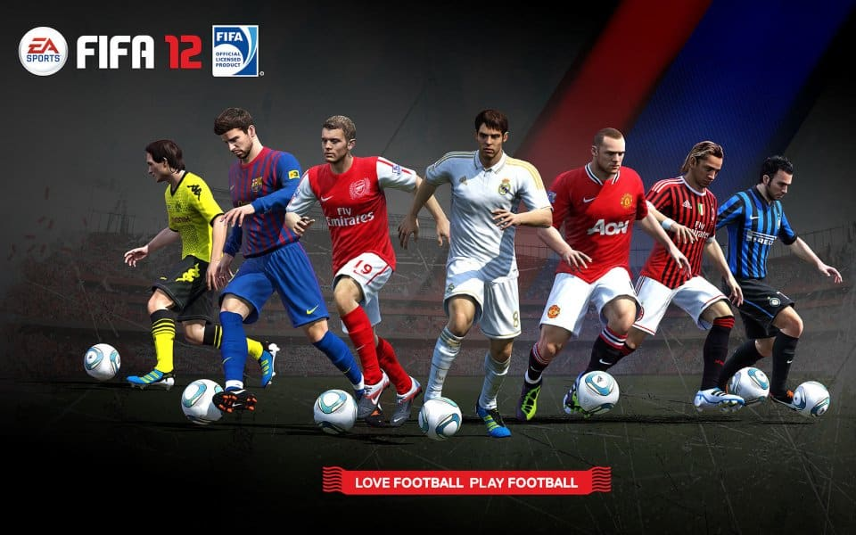 requisitos-pc-fifa-12-2