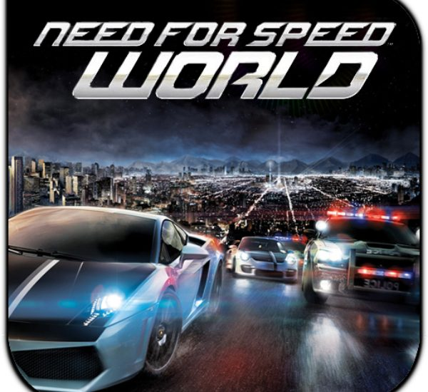requisitos-de-need-for-speed-world-1