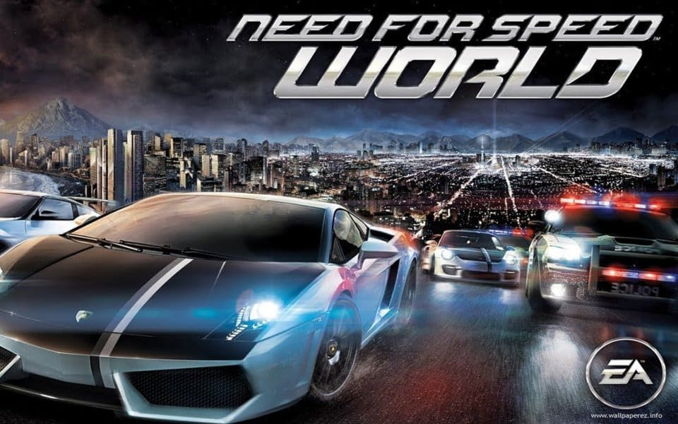 requisitos-de-need-for-speed-world-2