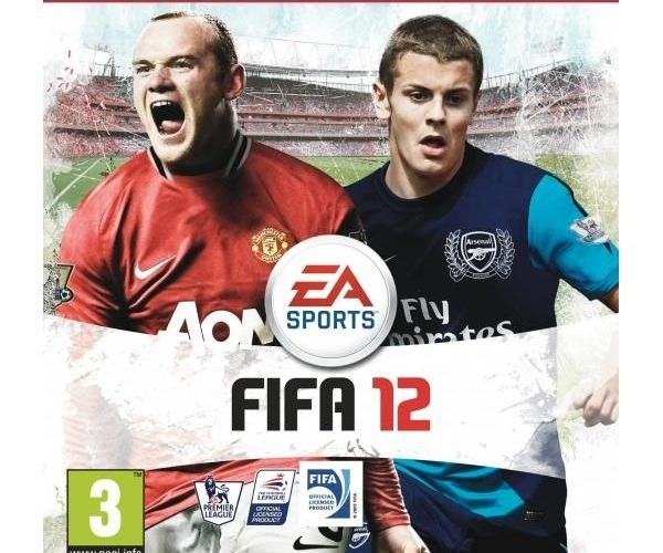 requisitos-pc-fifa-12-1