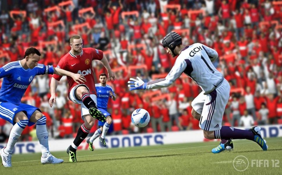 requisitos-pc-fifa-12-3