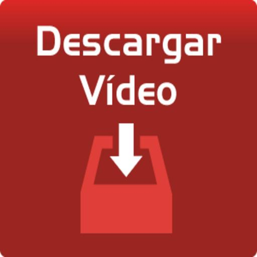 como descargar video de internet sin programas